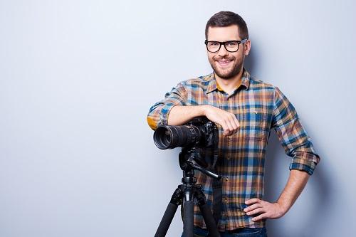 photographe professionnel de produits à Lyon